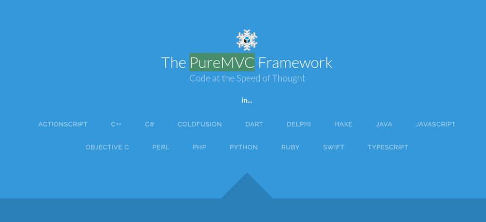 Aione Framework | Responsive CSS Framework